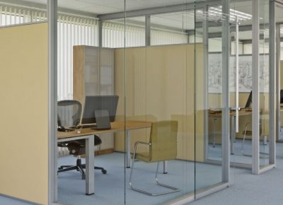 avoid hazardous office layout
