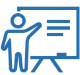 clearflex icon trade