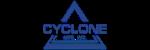 logo cyclone