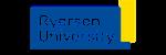 logo for ryerson