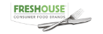 logo freshouse