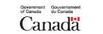 logo government of canada