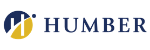 logo humber college