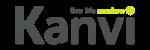 logo kanvi
