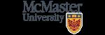 logo mcmasteru