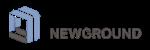 logo newground