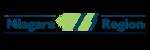 logo niagara region