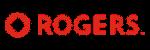 logo rogers
