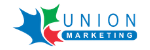 logo union marketing