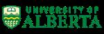 logo uofa
