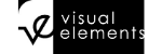 logo visual elements