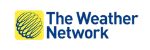 logo weather network