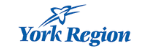 logo york region