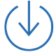 manufacturing benefits icon