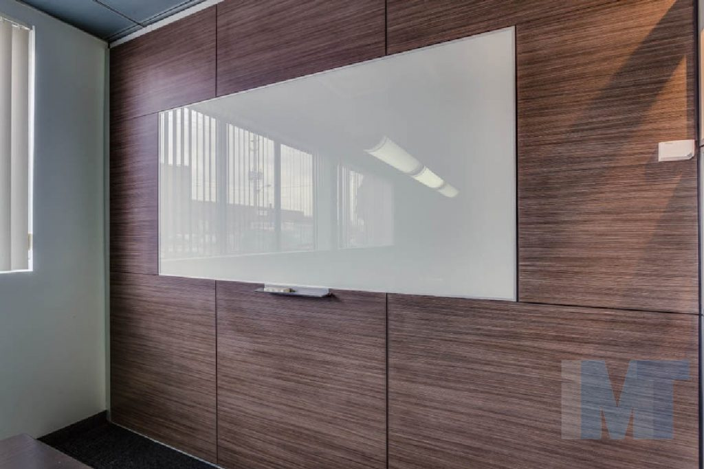 office wall partitions Accessories