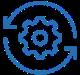 reflex icon trade