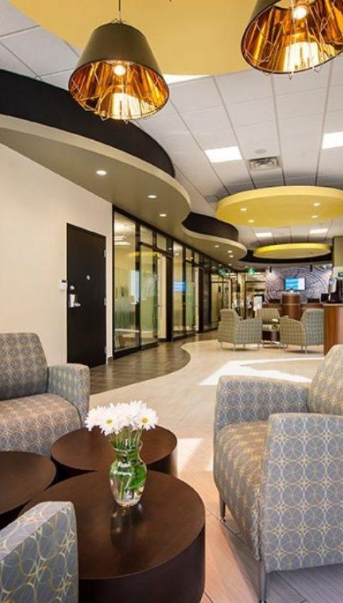 modular walls financial solutions